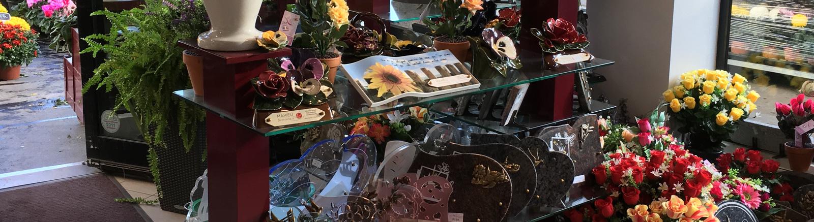 pompe funebre issy les moulineaux