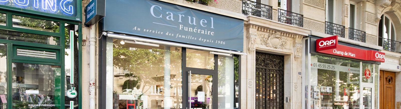facade-caruel-paris